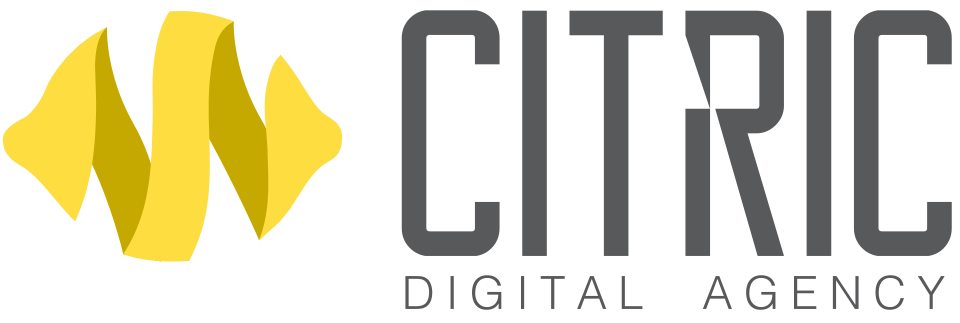 Citric Digital Agency