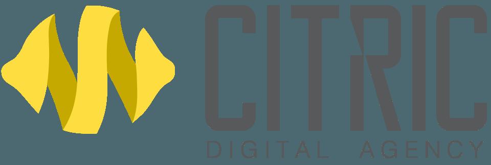 Citric Digital Agency