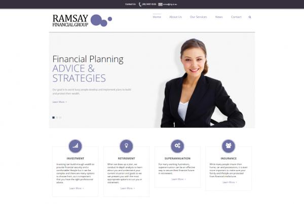 ramsay-financial-group