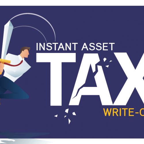 instant-tax-write-off